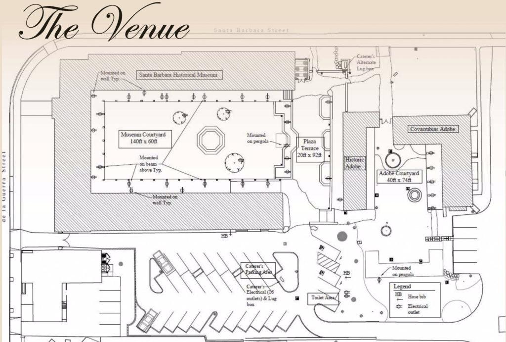 map_venue