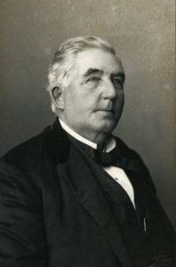 Russel Heath