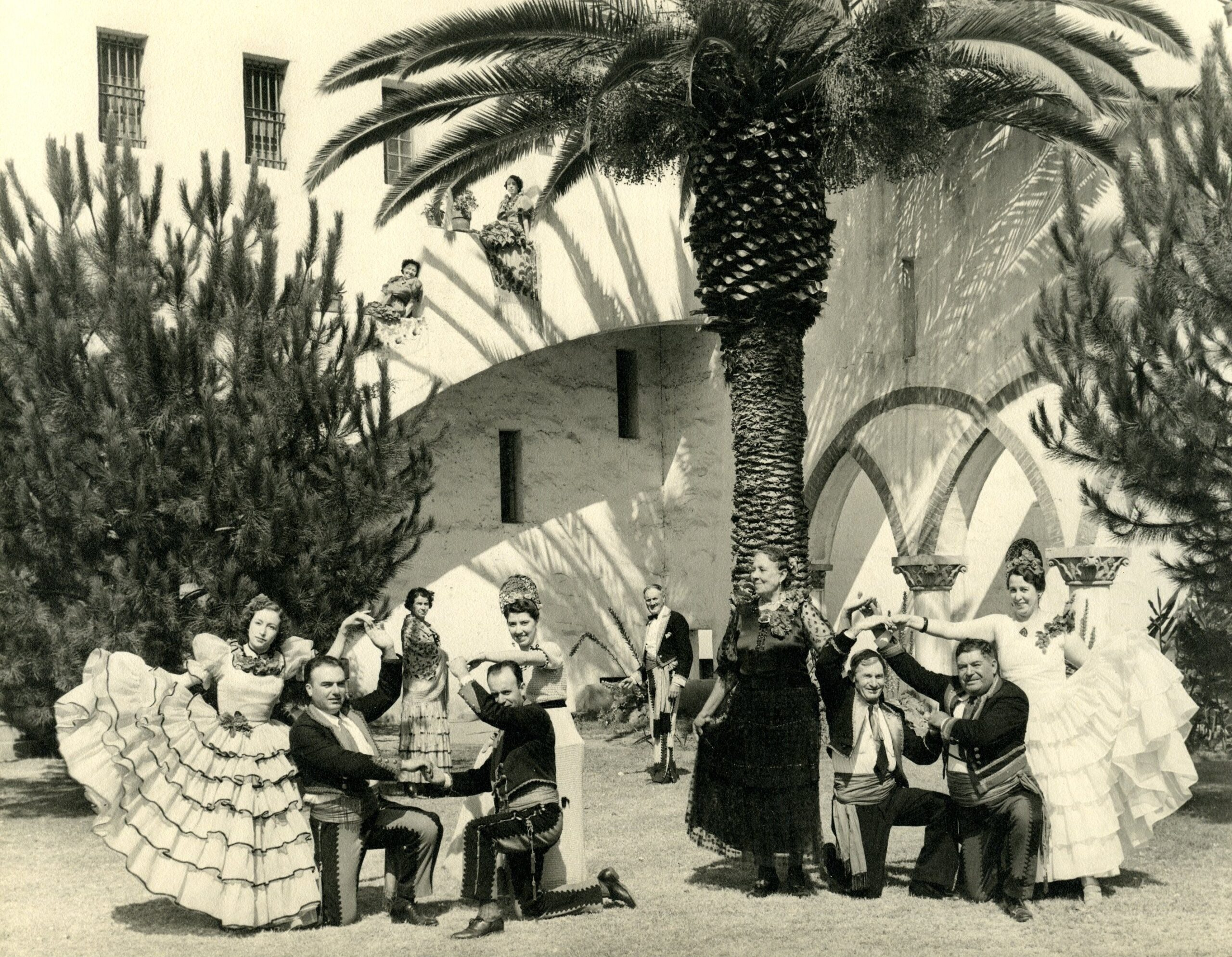 fiesta courthouse001
